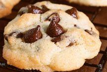 ● Culinária | Cookie