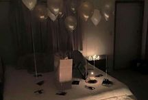 birthday oresent ideas for boyfriend