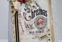 Cards - Christmas #2