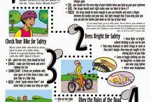 Bike program