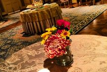 Delaware Weddings / Weddings designed, planned, or coordinated by Trilogy Event Design