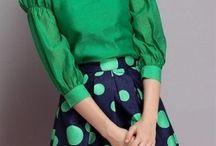 Camasi dama / Camasi de dama elegante sau casual potrivite pentru tinute office, chic sau outfituri deosebite. Magazinul onlien Top Fashion va pune la dispozitie modele de camasi variate pentru cele mai exigente gusturi. Descopera-le aici: http://topfashion.com.ro/camasi.html