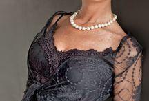 Maquillaje MADRINAS e INVITADAS / Ideas de maquillaje para madrinas e invitadas a boda