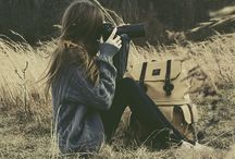 -{Photography}-