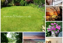 Collages of Holiday Let No 31 Belper Derbyshire / Welcome… to No. 31 a self catering holiday home in Belper, Derbyshire near The Peak District. Situated in lovely Belper with stunning views over looking the town…. tranquil and relaxing a home from home…. Detached bungalow with two bedrooms our holiday house sits in a very quiet cul de sac and offers an ideal and perfect location in the heart of Derbyshire. Explore the hills and dales of both Derbyshire and The Peak District from our lovely holiday home.