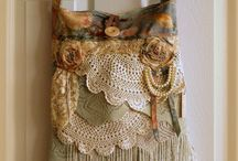 Accessories / by Gabrielle McSweeny
