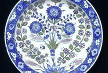 turkish ceramica