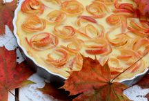 Sweet Treat Sunday: Oktober 2014