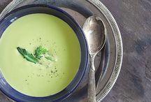 soup!