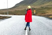 Travel to Iceland / Travel to Iceland #Ringroad #Reykjavik #Akureyri #Bluelagoon