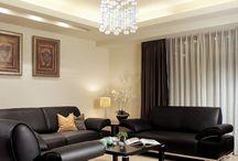 Elegant Possini Lighting for Your Home or Office