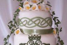 Weddings / by April Valine