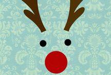 Navidad (Fondos y +)
