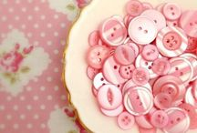 Buttons~