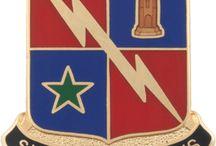 Unit Crest