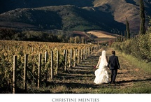 Weddings / Grande Provence Heritage Wine Estate set within a stunning heritage wine estate offers an exceptional venue for an intimate and romantic wedding. The spaces available are rich in heritage and contemporary by design and a perfect place for your special day.