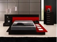 Cheapbedroomfurniture / Read Our cheap bedroom furniture sets Review to Find Out Best Discount bedroom furniture sets If It's Worth To Buy bedroom furniture with best price.