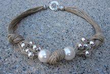 gioielli accessori moda
