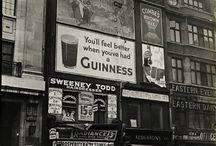 1900-x london