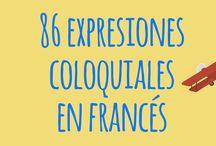 Langue : Espagnol