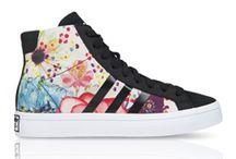 Sneaker_Oh!