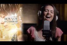 """Lupita D'Alessio , cantante mexicana mejor conocida mundialmente como """" La Leona Dormida """" #ArribaLaGranCantanteDeMXMéxicoLaLeonaDormida , #HoyVoyACambiar , #YoSigoAquí ...."""