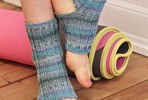 skarpety - ponožky - sock