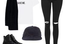 Bts inspirálta ruhák ❤️