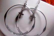 Christian Jewelry / by TheMysticalOasisGlow