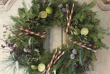 Christmas / by Lynn Terry