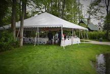 Intimate Ceremonies & Receptions