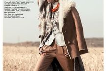 fashion east (восток)