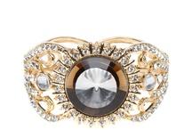 Great jewelry / by Erika Rodriguez