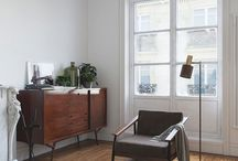 interior I styling