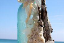 Ocean / by Jackie Rodenish Keysor