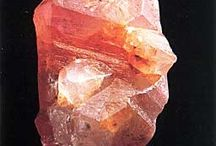 Padparadscha Sapphire - My Holy Grail of Jewelry