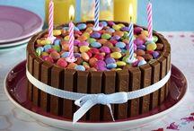 Die besten Kinder Kuchen