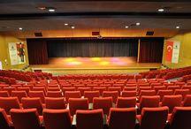 http://www.narsanat.com/ozel-tiyatrolara-yardim-kriteri-ahlaka-uygunluk/