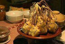 Woowww INDONESIAN BANGET®