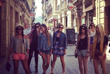 gAls style
