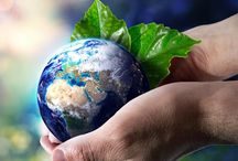 We Care / Sun Impex  favors a clean Earth with a clean source of energy in every corner. Go Clean, go green with Sun Impex.