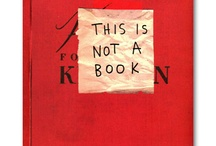 books / by Sebastien Simon