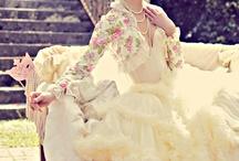 Wedding - Bridals