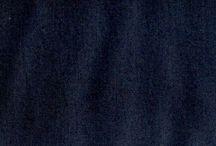 Batista Lisa / ANCHO 1.50 M Tela lisa  y suave al tacto, buena caída y acabado, sin brillo, ligera, fresca y de fácil lavado.  USOS  Ideal para blusas, camisas, tops, shorts, pantalones, polleras, vestidos,uniformes, babitas, camitas, cunas, moiseses, fundas, almohadones, ropa de dormir, forros y cortinas.