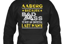 Best Name Shirts