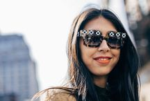 Fashionlab Accessoires: sunglasses
