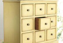 ~Furniture~