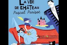 Parisot Pascal
