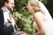 Seattle Brides I Love... / Beauty, Grace and Elegant of some of my favorite Seattle Brides!
