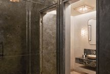 MAYFAIR, LONDON / Completed Project